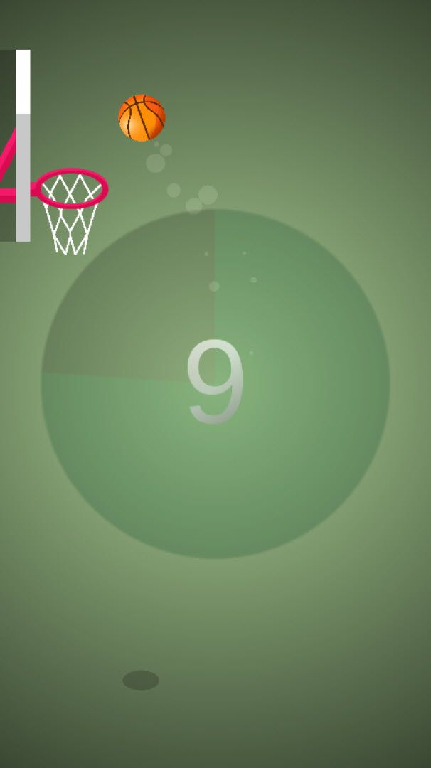 Dunk Smash - Complete Unity Game Screenshot 4