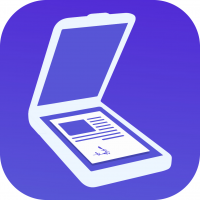 PDFScanner - Smart Document Scan  iOS