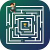 maze-mania-a-puzzle-game-for-android