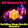 buildbox-mega-bundle-volume-2