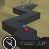 zigzag-complete-unity-game