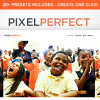 pixelperfect-wordpress-theme