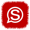 status-saver-for-whatsapp-android-source-code