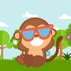 climbing-monkey-endless-game-ios-source-code