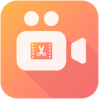 Master Video Editor - Android Source Code