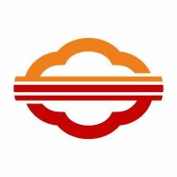 Cloud Techno Logo
