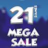 21-premium-buildbox-games