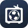 livescore-football-app-season-2019-20-for-ios