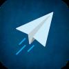 quick-messenger-for-whatsapp-ios-app