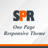 spr-one-page-responsive-html-theme
