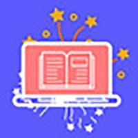 PDF Flipbook Builder .NET