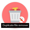 duplicate-file-remover-android-project