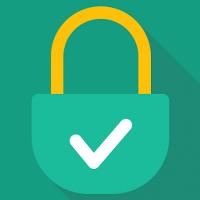 File Locker App - Android Source Code