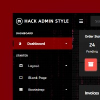 hack-admin-dark-admin-html-template