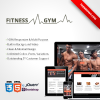 fitness-gym-html-template
