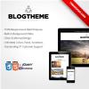 blogtheme-responsive-bootstrap-html-template