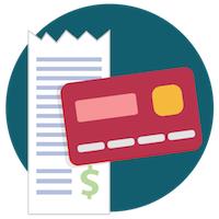 Khaytech Online Billing System PHP Script