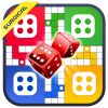 ludo-master-game-android-source-code