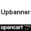 upbanner-opencart-module