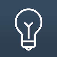 Facts Diary - iOS Source Code