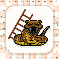 Snakes And Ladders Master - Android Source Code