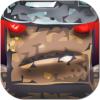 the-boss-full-buildbox-game