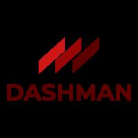 Dashman - Functional Dashboard Generator Script