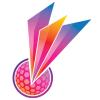 golf-ball-logo-design-vector
