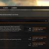 gamex-responsive-mybb-theme