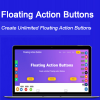 wp-floating-action-button-plugin