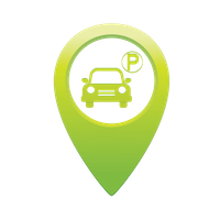 Parked Car Finder - iOS Source Code