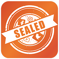 App Sealed -  Android Smart App Lock Template