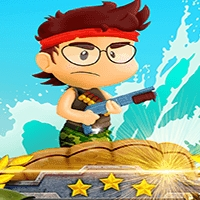 Raft N Roll – Complete Game Unity