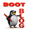 bootblog-php-script