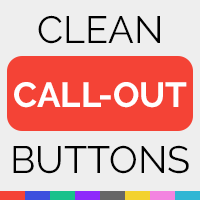 Clean Call-to-Action Buttons