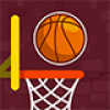 Cannon BasketBall - Template Game Unity