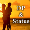 dp-status-for-whatsapps-android-studio-code