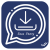 Story Saver For Whatsapp - Android Source Code