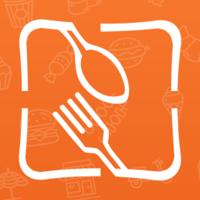 Free diets - iOS Source Code