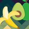 Fruit kicker iOS Source Code