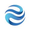 modern-circle-design-logo-vector