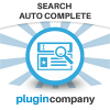 auto-complete-php