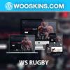 ws-rugby-woocommerce-wordpress-football-theme