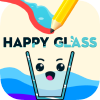 happy-glass-complete-unity-game