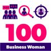 business-woman-color