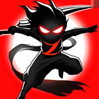 Ninja Run - Complete Unity Game