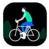 bike-rental-app-ui-modern-design