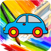 kids-coloring-app-android-source-code
