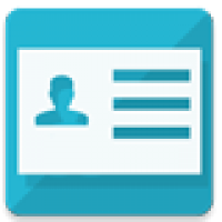 M-Contacts - Android Source Code