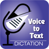 voice-to-text-dictation-android-source-code